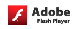 flash player neue version