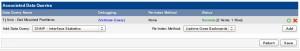 Cacti - Data Queries - SNMP Interface