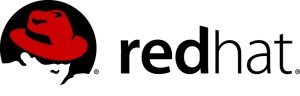 Red Hat - Logo