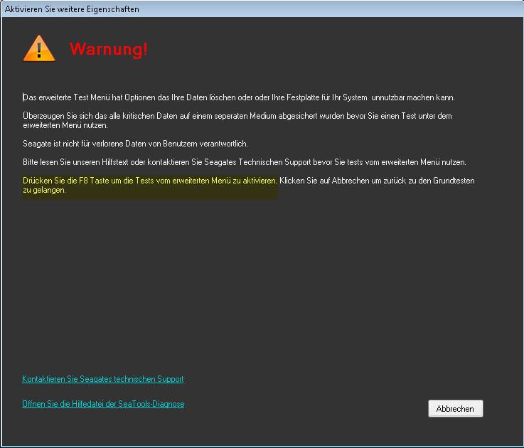 Netgear Unofficial Firmware