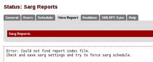 pfSense - Squid Sarg Index File