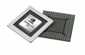 NVidia GTX970m