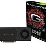 Gainward GTX 960 OC