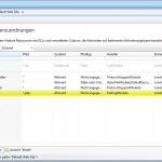Windows7 IIS Modul PHP