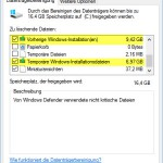 Windows10 Temp Windowsinstallation