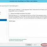 Windows Server 2012 WLAN