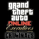 GTA Executives and other Criminals