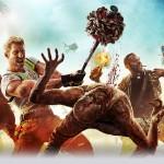 Dead Island 2 Screen