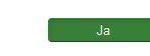 Joomla 3 Gzip-Komprimierung